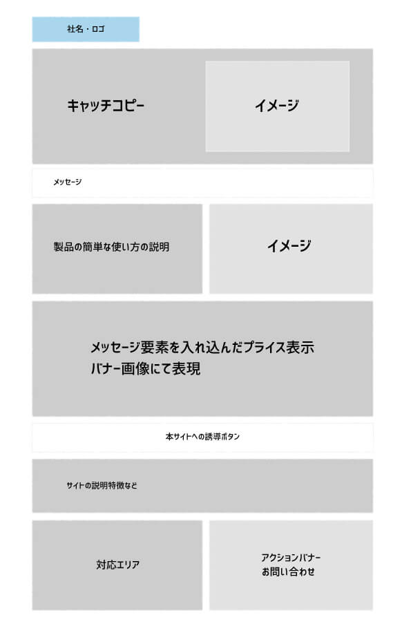 lp_frame
